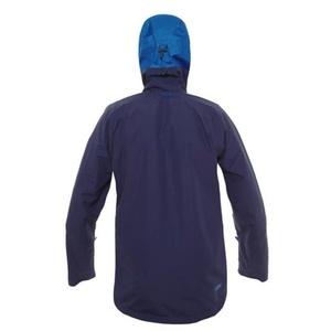 Kabát Direct Alpine DEVIL ALPINE indigó / kék, Direct Alpine