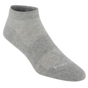 Zokni Kari Traa TAFISA Sock 1PK szürke, Kari Traa