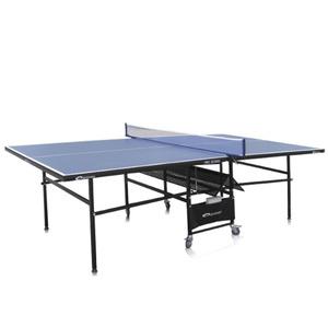 Ping-pong asztal Spokey PRO ISKOLA, Spokey