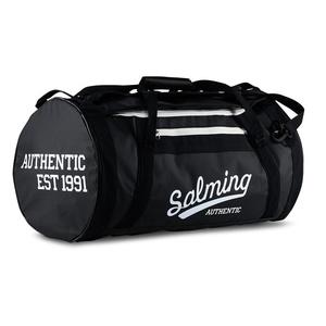 Táska Salming Authentic Sport Duffel 60L, Salming