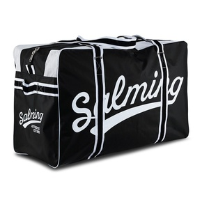 Táska Salming Authentic Team Bag 230L, Salming