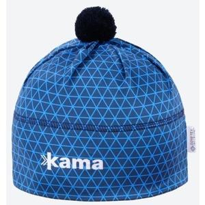 Kocogás sapka Kama AW67 108, Kama