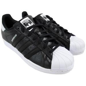 Cipő adidas Superstar M B42617, adidas originals