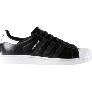 Cipő adidas Superstar M B42617, adidas originals