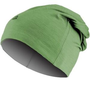 Sapkák Lasting Bóly 320g 6080 zöld, Lasting