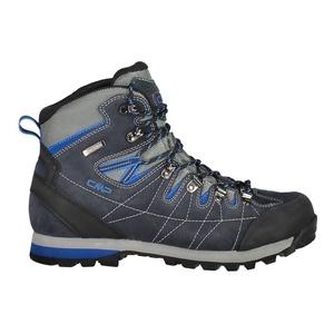Cipő CMP Campagnolo Arietis Trekking WP 38Q9987-N950, Campagnolo