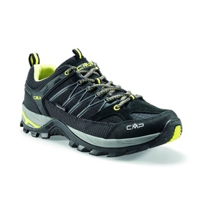 Cipő CMP Campagnolo Rigel LOW WP 3Q54457-U901, Campagnolo