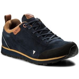 Cipő CMP Campagnolo Kids Elettra Low Hiking 38Q9844-N950, Campagnolo