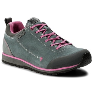 Cipő CMP Campagnolo Kids Elettra Low Hiking 38Q9844-U720, Campagnolo
