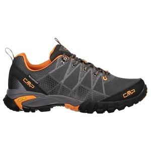 Cipő CMP Campagnolo Tauri Low Trekking WP 38Q9967-U862, Campagnolo