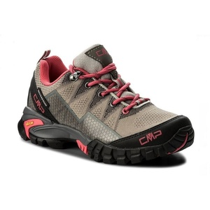 Cipő CMP Campagnolo Tauri Low Trekking WP 38Q9966-P753, Campagnolo