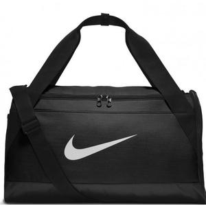 Táska Nike Brasilia szénpor S BA5335-010, Nike