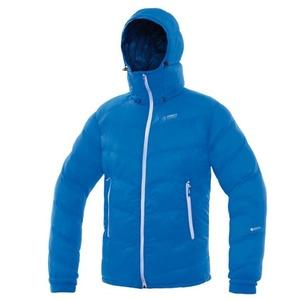 Kabát Direct Alpine alpamayo blue, Direct Alpine