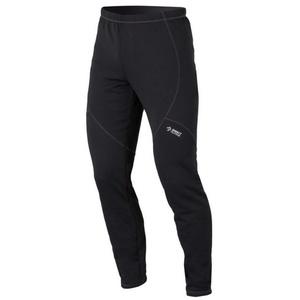 Nadrágok Direct Alpine Tonale pants black, Direct Alpine