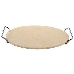 Pizza kő Cadac 33 cm 98368, Cadac