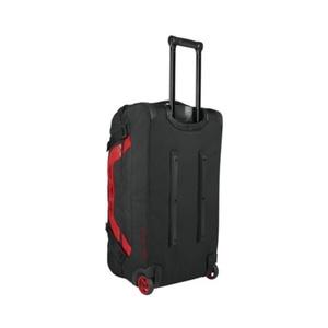 Utazási táska MAMMUT Cargo Trolley 90, Mammut