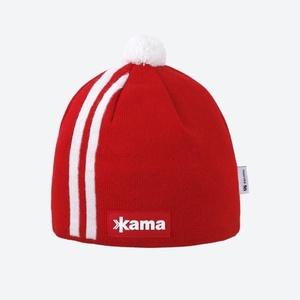 Sapkák Kama J50 100 fehér 2020, Kama