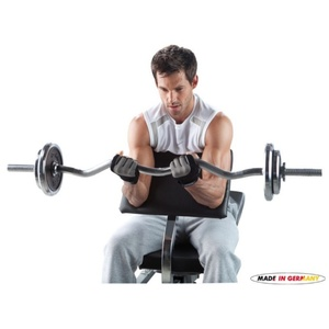 Headtámasz  bicepsz Kettler 7465-150, Kettler