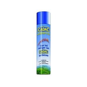 tisztább grilu Cadac  spray 8629