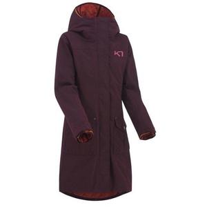 Női kabát 3 -ban 1 Kari Traa Dalane Jam, Kari Traa