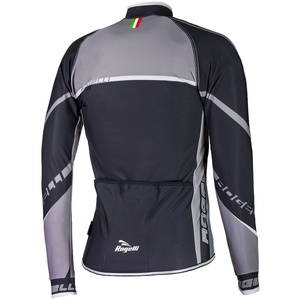 Férfi kerékpáros mez Rogelli ANDRANO 2.0 001.322, Rogelli