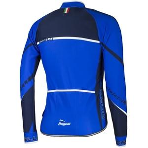 Férfi kerékpáros mez Rogelli ANDRANO 2.0 001.320, Rogelli