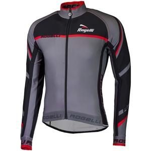 Férfi kerékpáros mez Rogelli ANDRANO 2.0 001.321, Rogelli
