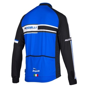 Jersey Rogelli ANDRANO 001.312, Rogelli