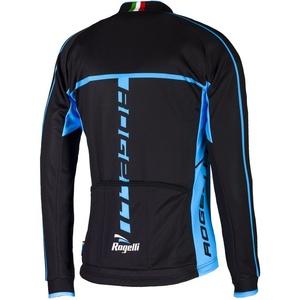 Férfi kerékpáros mez Rogelli UMBRIA 2.0 001.253, Rogelli