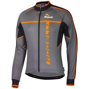 Férfi kerékpáros mez Rogelli UMBRIA 2.0 001.254, Rogelli