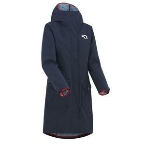 Női kabát 3 -ban 1 Kari Traa Dalane hadiMoreészeti, Kari Traa