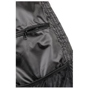 Kabát Snugpak Sasquatch fekete, Snugpak