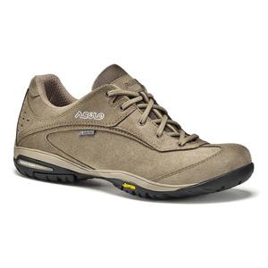 Női cipő Asolo Digital GV ML wool/A410, Asolo
