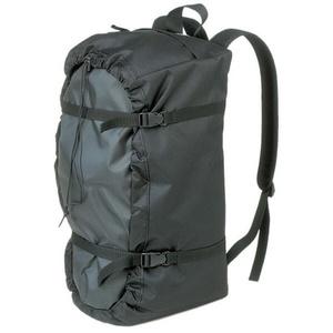Táska  hegymászás berendezés DOLDY Climbing Bag LUX, Doldy