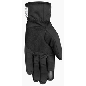 Kesztyű Salewa WS FINGER GLOVES 25858-0910, Salewa