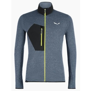 Kabát Salewa PEDROC PL M FULL-ZIP 27719-0316, Salewa