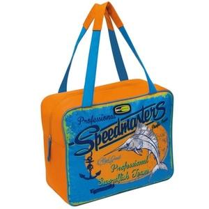 Hűtés táska Gio Style EVOLUTION medium, Gio Style
