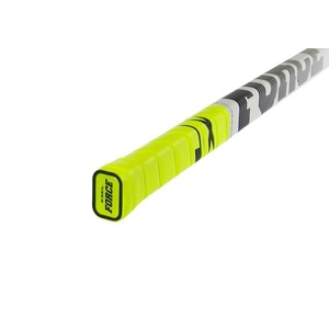 Floorball bot EXEL F80 WHITE 2.9 98 SQUARE MB L, Exel