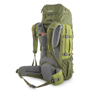 Hátizsák Pinguin Explorer 60 l 2020 green, Pinguin