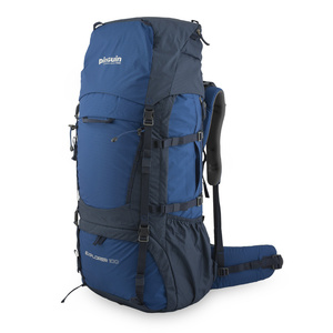 Hátizsák Pinguin Explorer 100 l 2020 blue, Pinguin