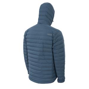 Kabát Pinguin Summit férfiak dzseki blue, Pinguin