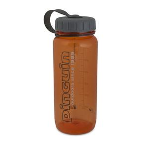 Üveg Pinguin Tritan Slim Bottle Orange 2020 650 ml, Pinguin