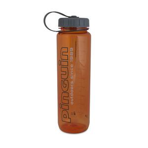 Üveg Pinguin Tritan Slim Bottle Orange 2020 1000 ml, Pinguin
