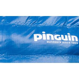 Kabát Pinguin Hill dzseki Petrol, Pinguin