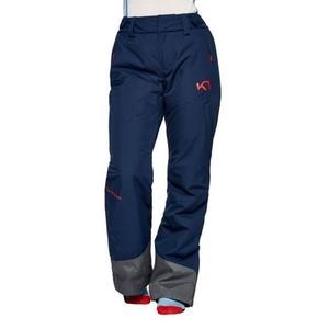 Női sport nadrág Kari Traa Front Flip hadiMoreészeti, Kari Traa