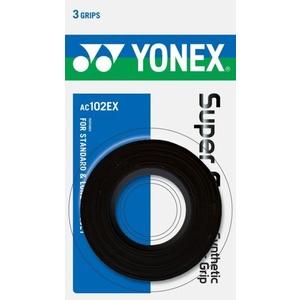 Tollaslabda ütő YONEX Super Grap AC102EX, Yonex