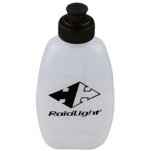 Set palackdovod Raidlight Kit 2 flaskák 300ml, Raidlight