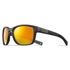 Solar szemüveg Julbo LAPÁT Polar3 transluminális black/black, Julbo
