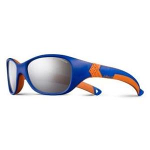 Solar szemüveg Julbo SOLAN SP4 Baby kék / narancssárga, Julbo