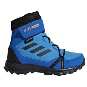 Cipő adidas Terrex Snow Youth CF CP K AC7966, adidas